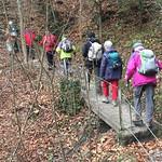 Glütschbach_Beat(25)