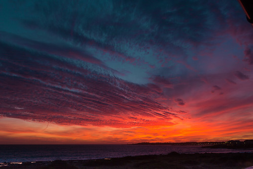 baleares canon canoneos eos6d mallorca sarapita sigma sigma35mm sigmaart cielo clouds nubes puesta puestadesol sky sol sun sunset