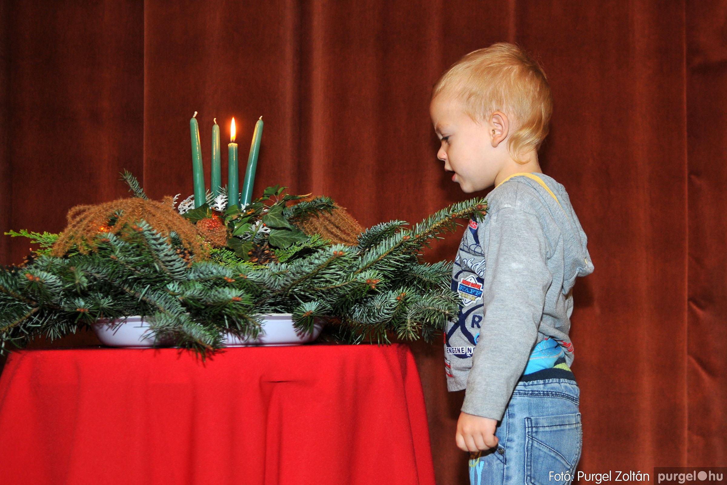2019.12.01. 022 Községi Advent - Fotó:PURGEL ZOLTÁN© D3K_2349q.jpg