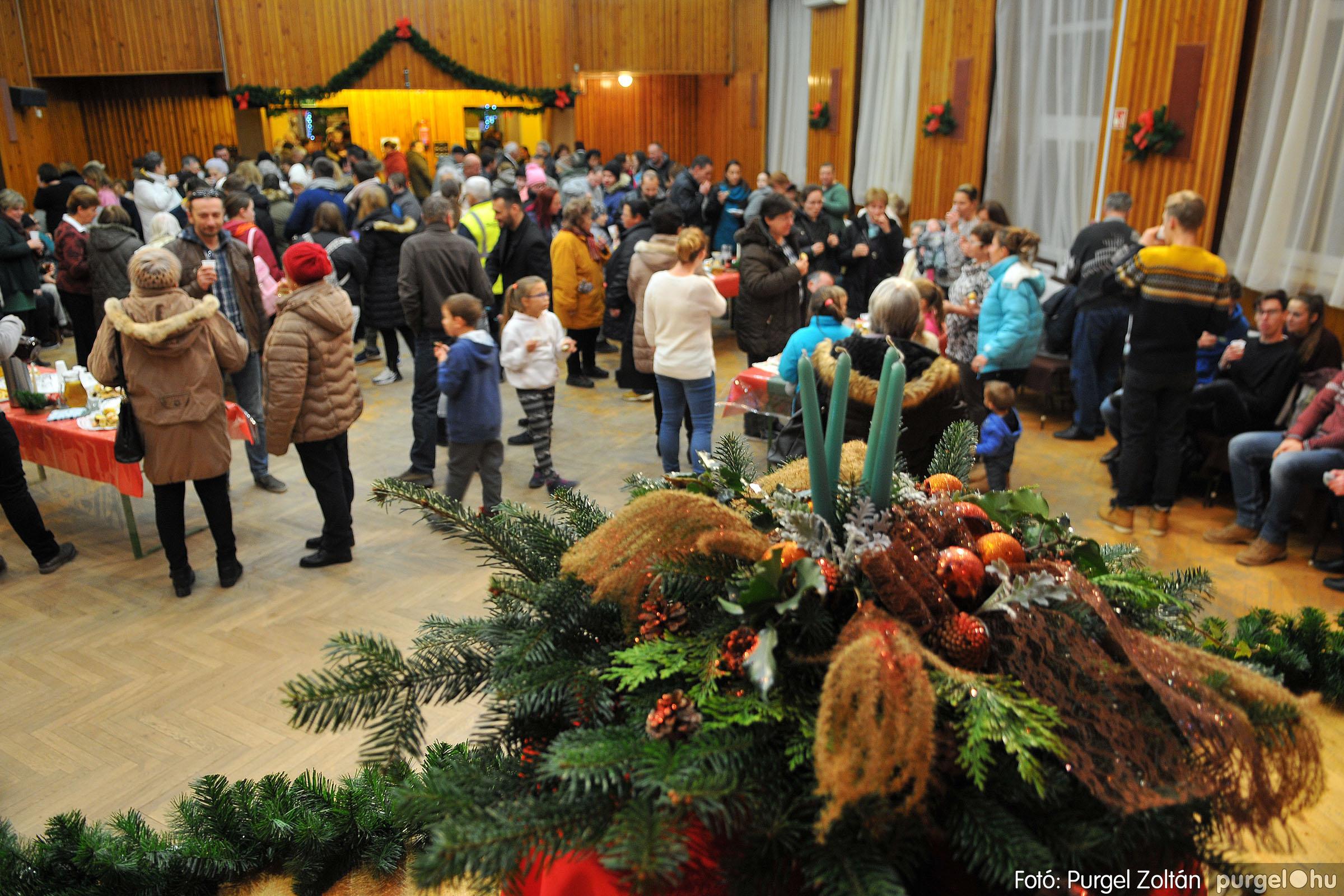 2019.12.01. 021 Községi Advent - Fotó:PURGEL ZOLTÁN© D3K_2337q.jpg