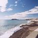 七里ヶ浜 Shichirigahama