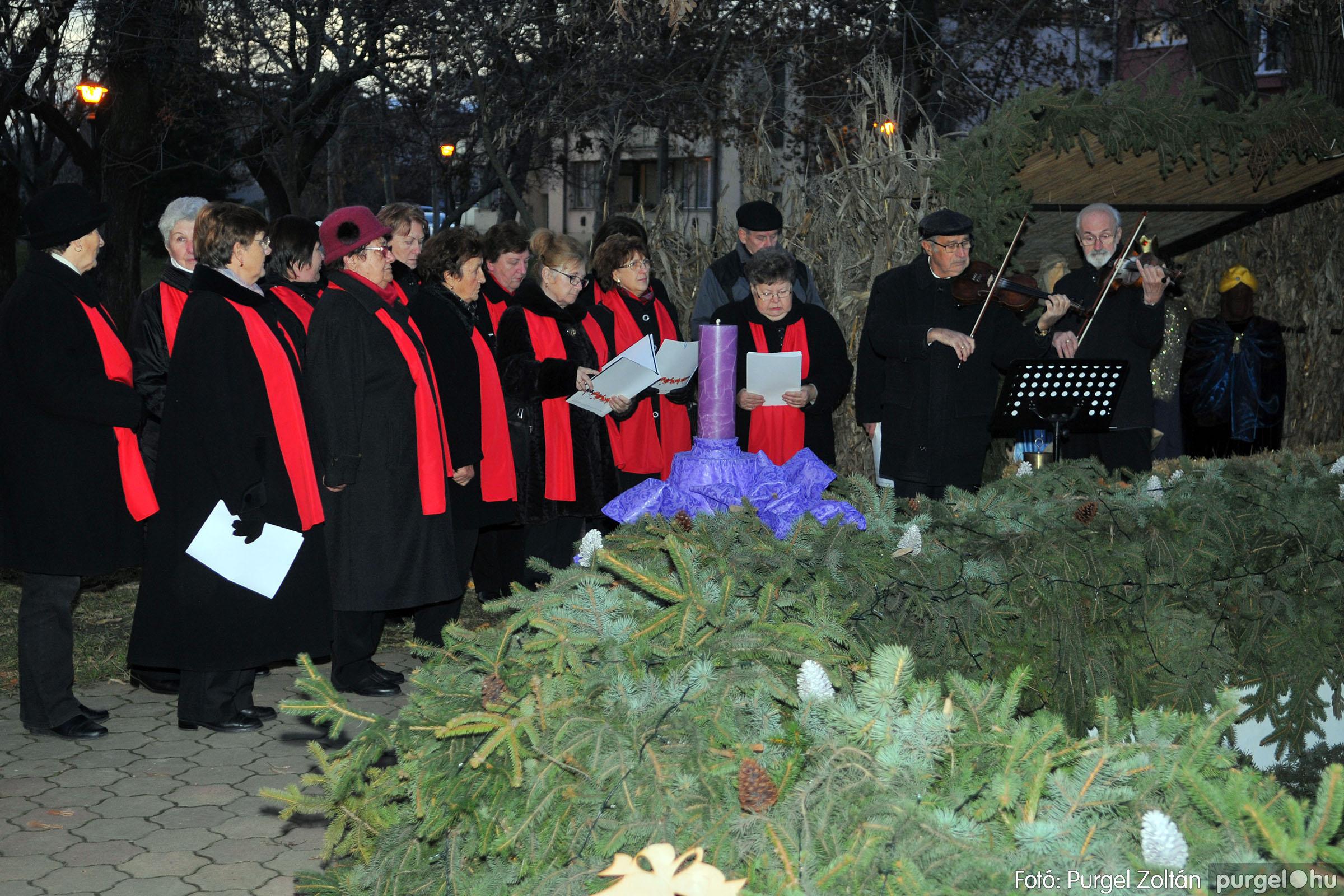 2019.12.01. 001 Községi Advent - Fotó:PURGEL ZOLTÁN© D3K_2304q.jpg