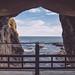 江の島岩屋 Enoshima Iwaya
