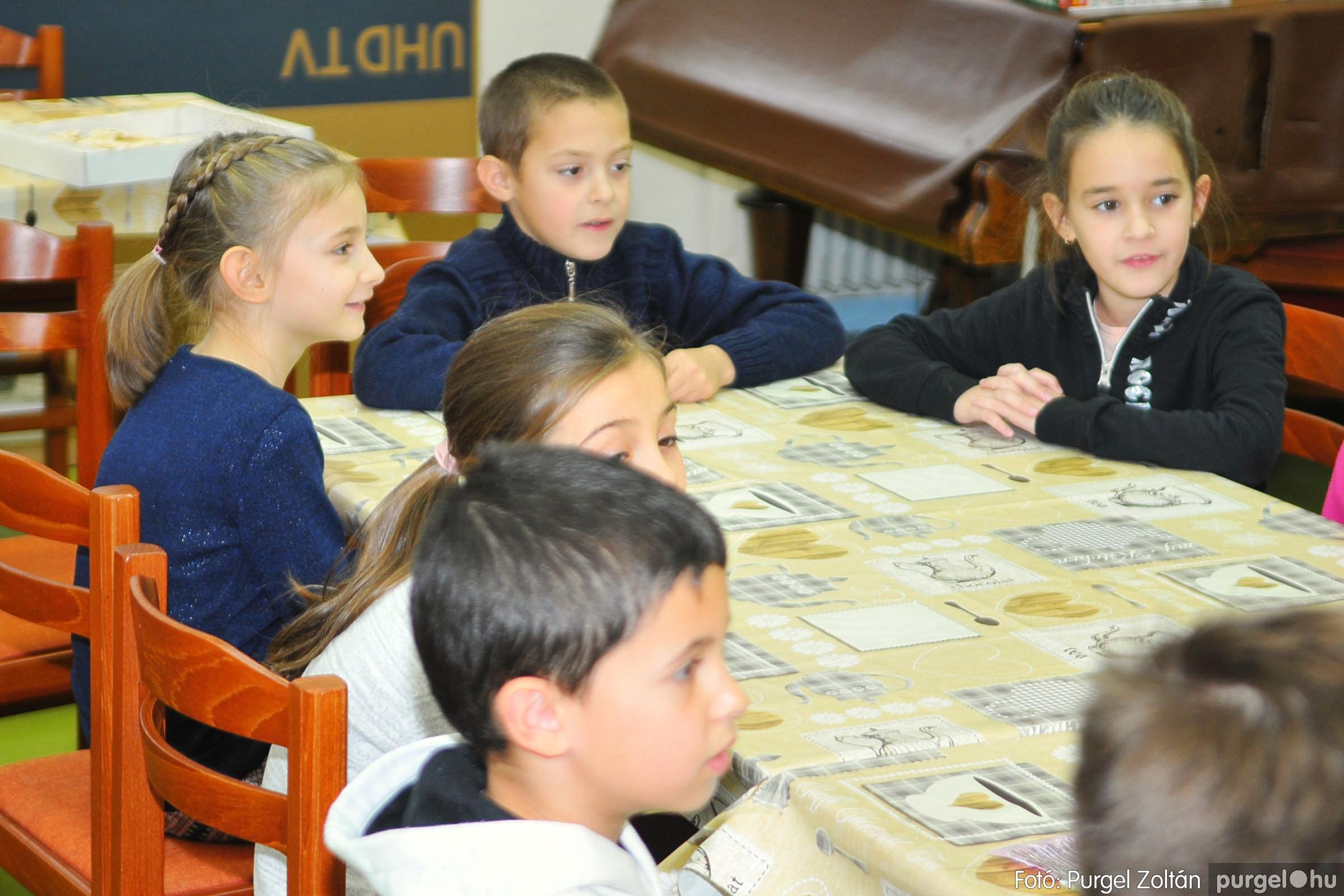 2019.12.06. 053 Mikulás körkép 2019. Forray Máté Általános Iskola, 2. osztály - Fotó:PURGEL ZOLTÁN© D3K_3246q.jpg
