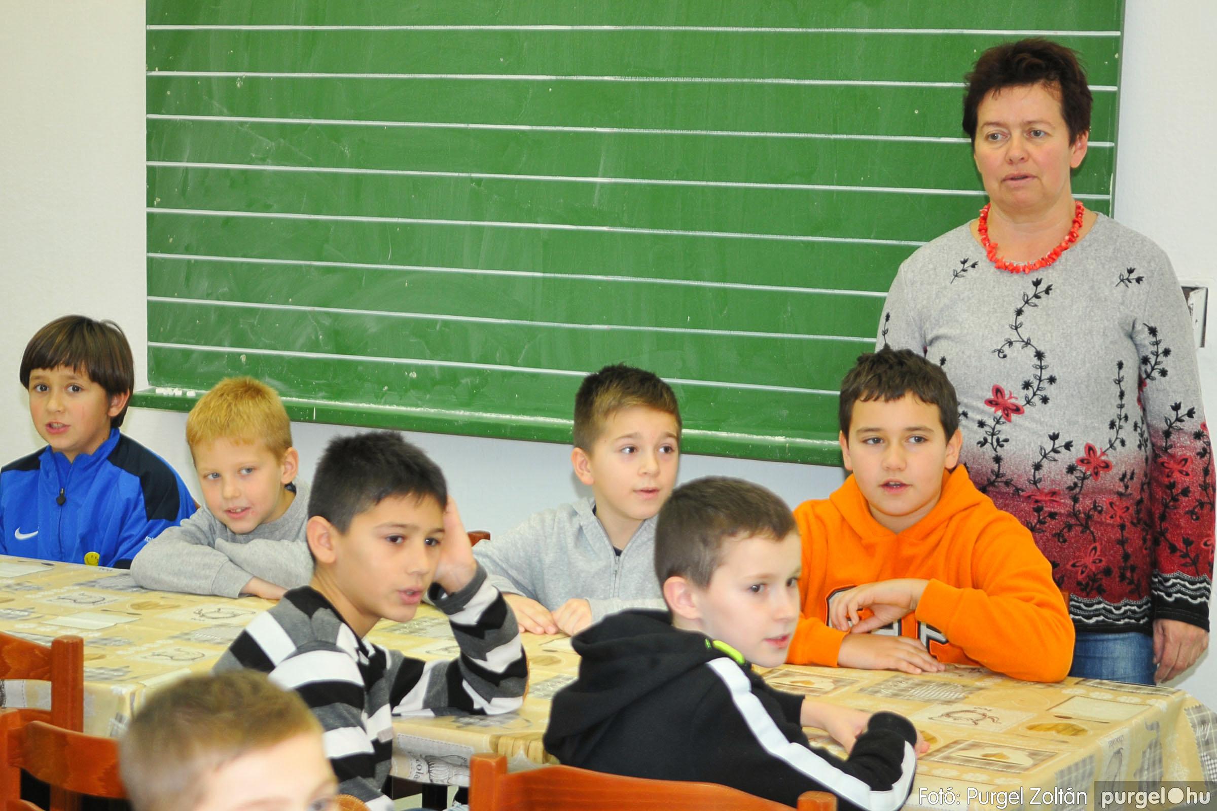 2019.12.06. 050 Mikulás körkép 2019. Forray Máté Általános Iskola, 2. osztály - Fotó:PURGEL ZOLTÁN© D3K_3242q.jpg