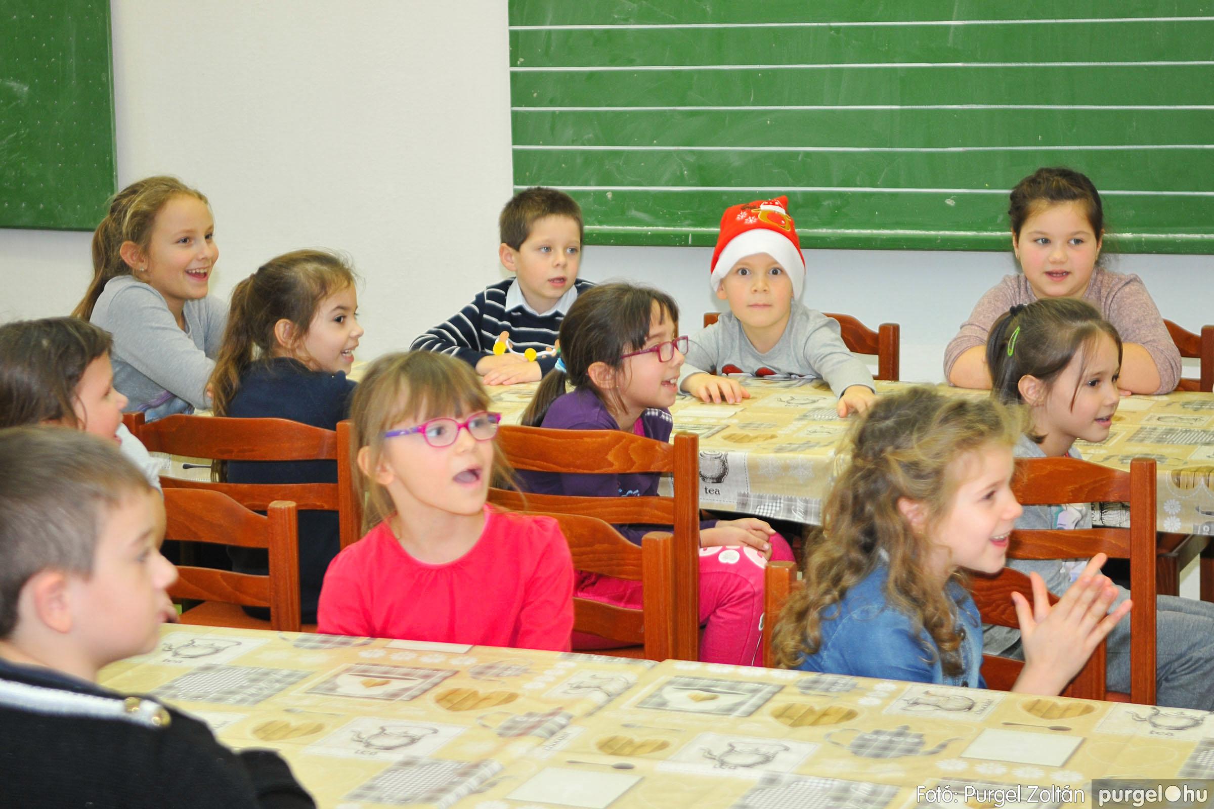2019.12.06. 016 Mikulás körkép 2019. Forray Máté Általános Iskola, 1. osztály - Fotó:PURGEL ZOLTÁN© D3K_3205q.jpg