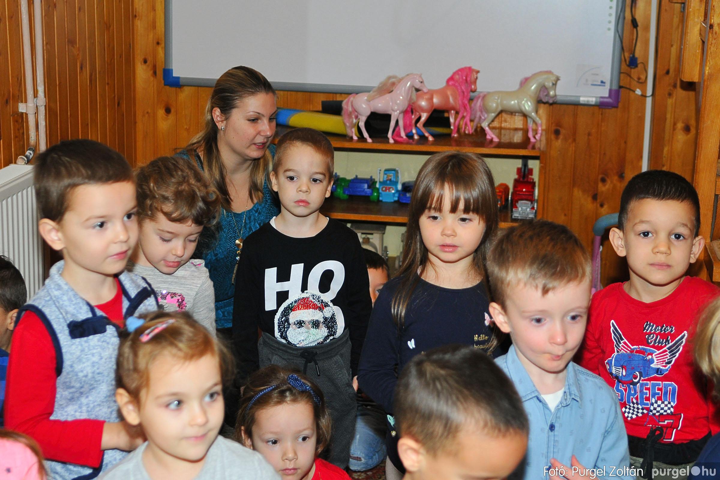 2019.12.06. 097 Mikulás körkép 2019. Kurca-parti Óvoda, Kisvakond csoport - Fotó:PURGEL ZOLTÁN© D3K_3000q.jpg