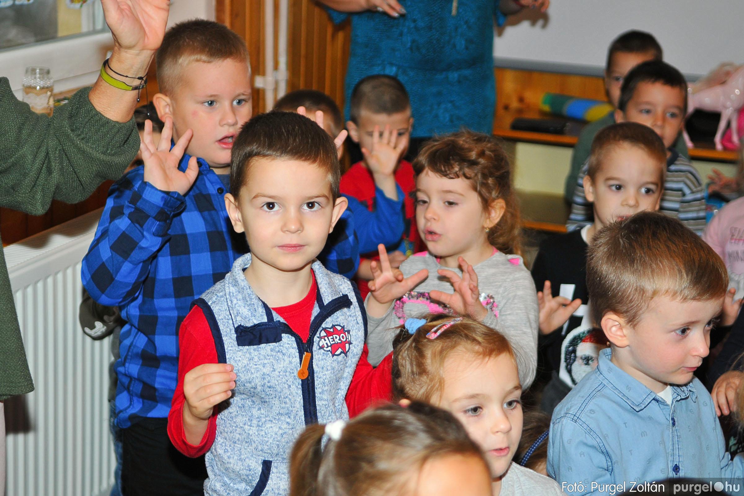 2019.12.06. 117 Mikulás körkép 2019. Kurca-parti Óvoda, Kisvakond csoport - Fotó:PURGEL ZOLTÁN© D3K_3026q.jpg
