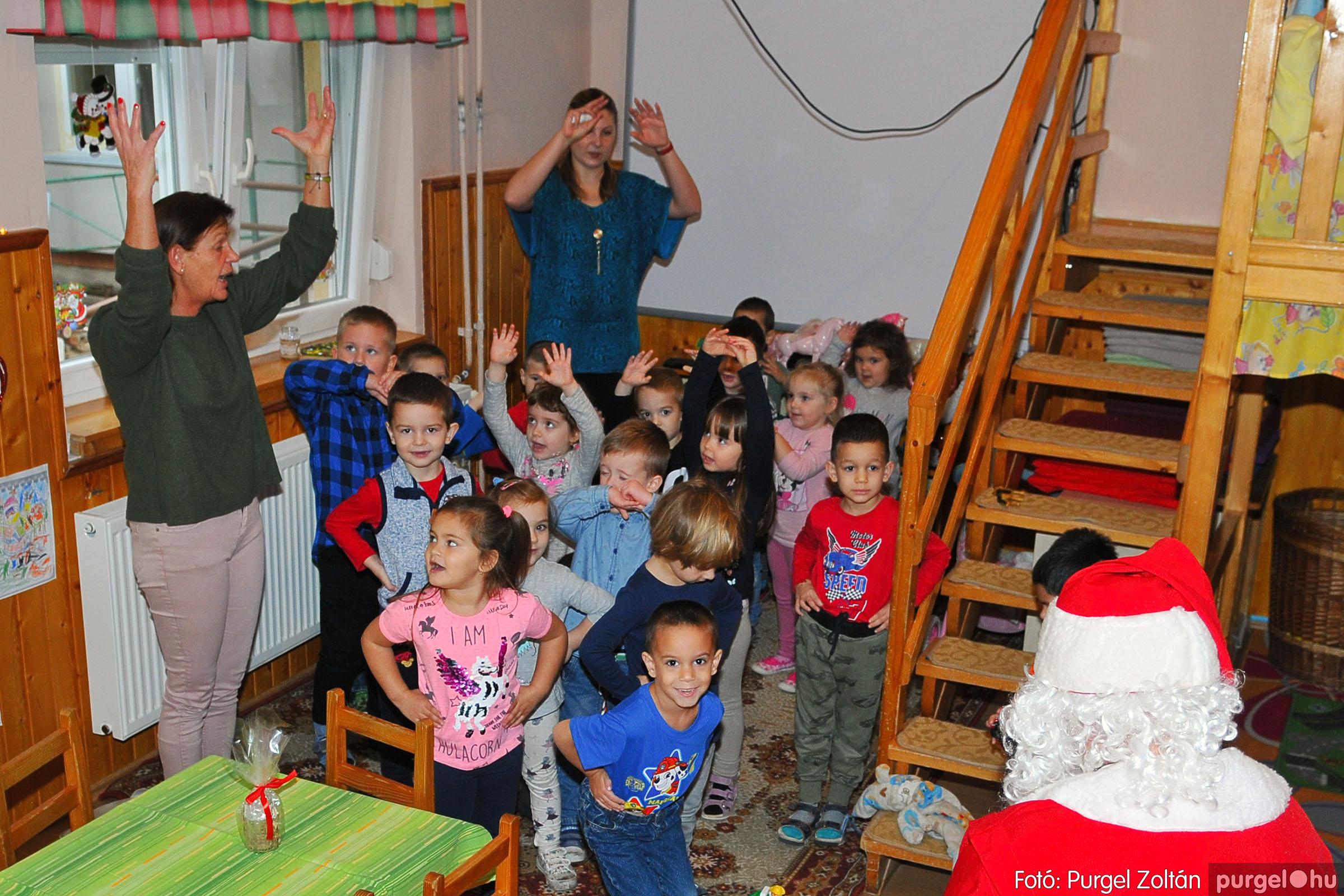 2019.12.06. 108 Mikulás körkép 2019. Kurca-parti Óvoda, Kisvakond csoport - Fotó:PURGEL ZOLTÁN© D3K_3014q.jpg