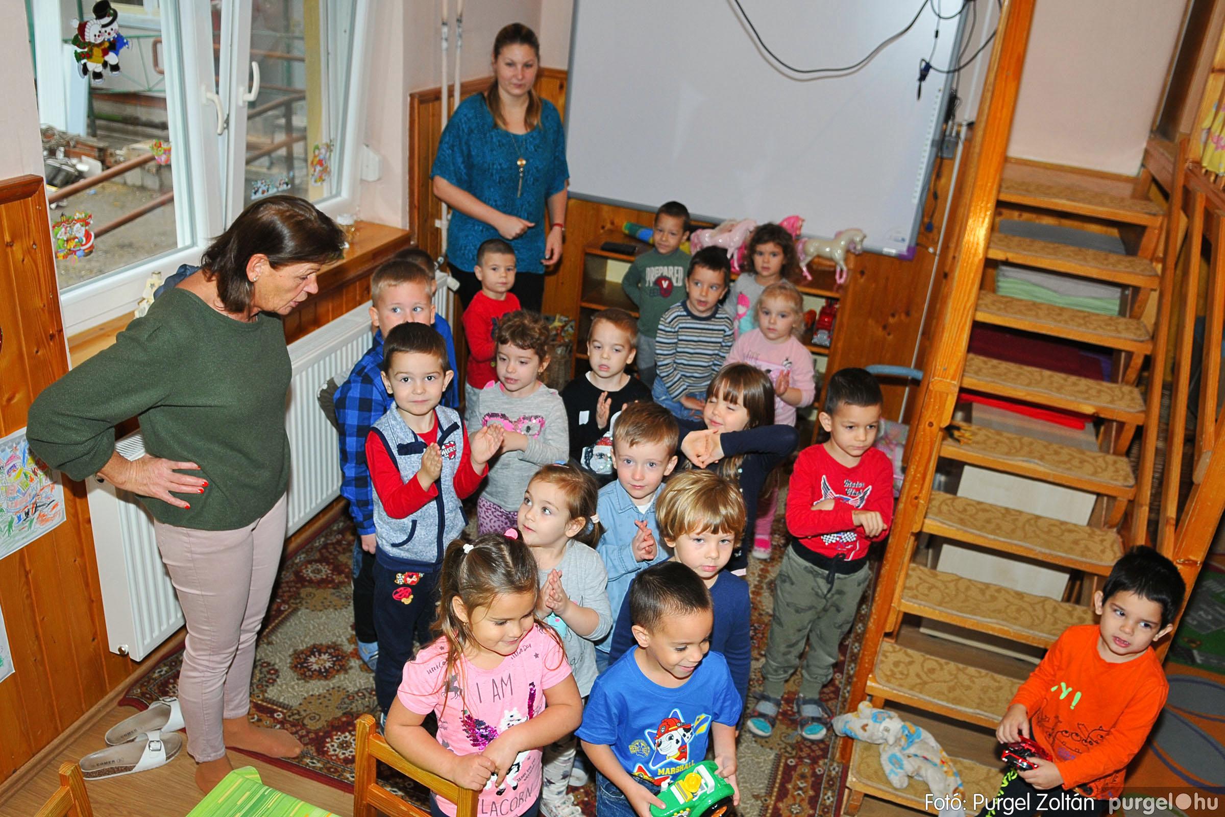 2019.12.06. 107 Mikulás körkép 2019. Kurca-parti Óvoda, Kisvakond csoport - Fotó:PURGEL ZOLTÁN© D3K_3013q.jpg