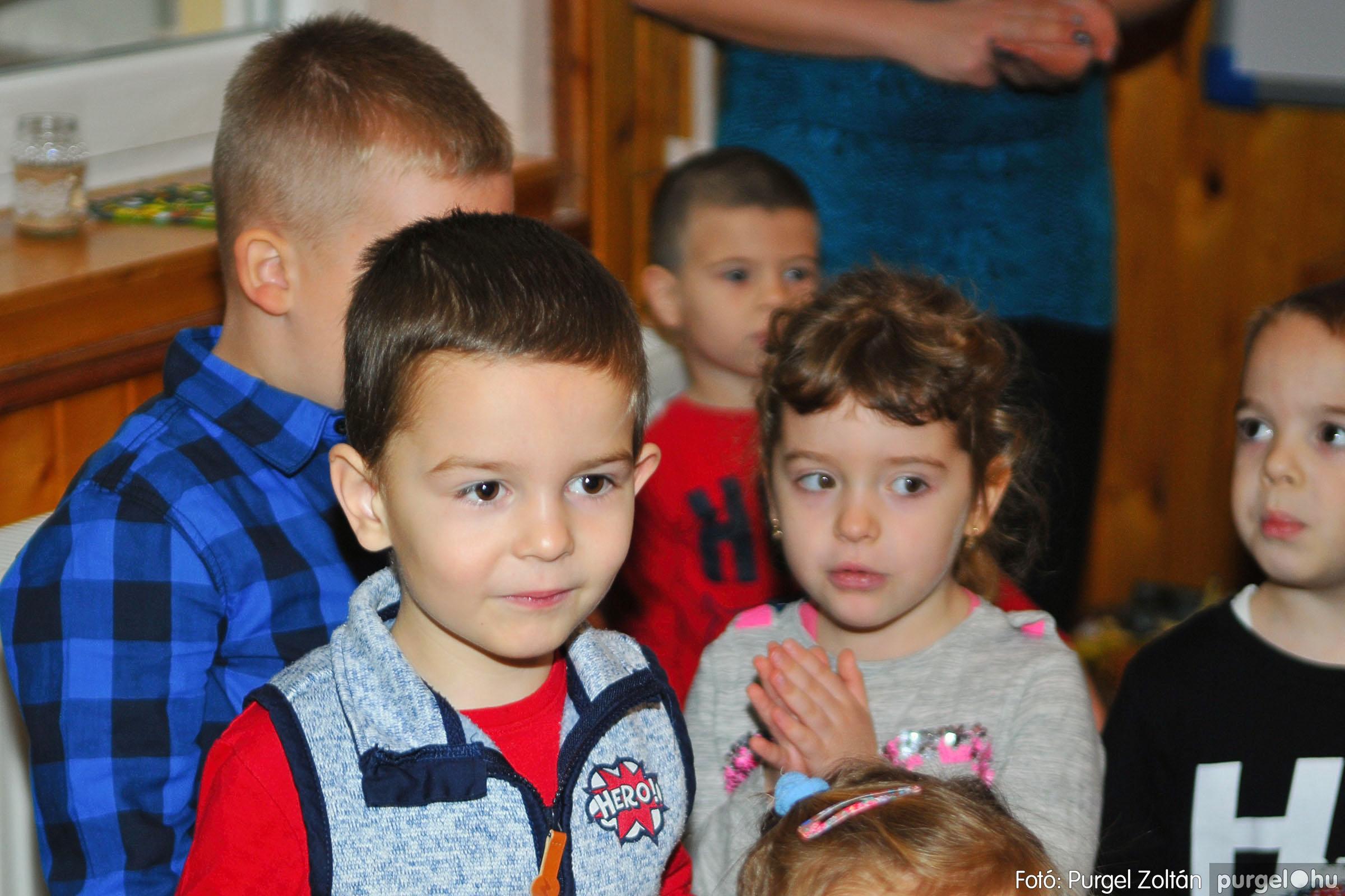 2019.12.06. 102 Mikulás körkép 2019. Kurca-parti Óvoda, Kisvakond csoport - Fotó:PURGEL ZOLTÁN© D3K_3007q.jpg
