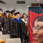 20191214_Commencement_December_86453