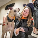 20191214_Commencement_December_86435