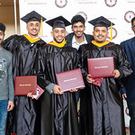 20191214_Commencement_December_86236
