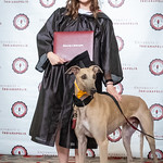 20191214_Commencement_December_86223
