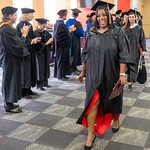 20191214_Commencement_December_86187