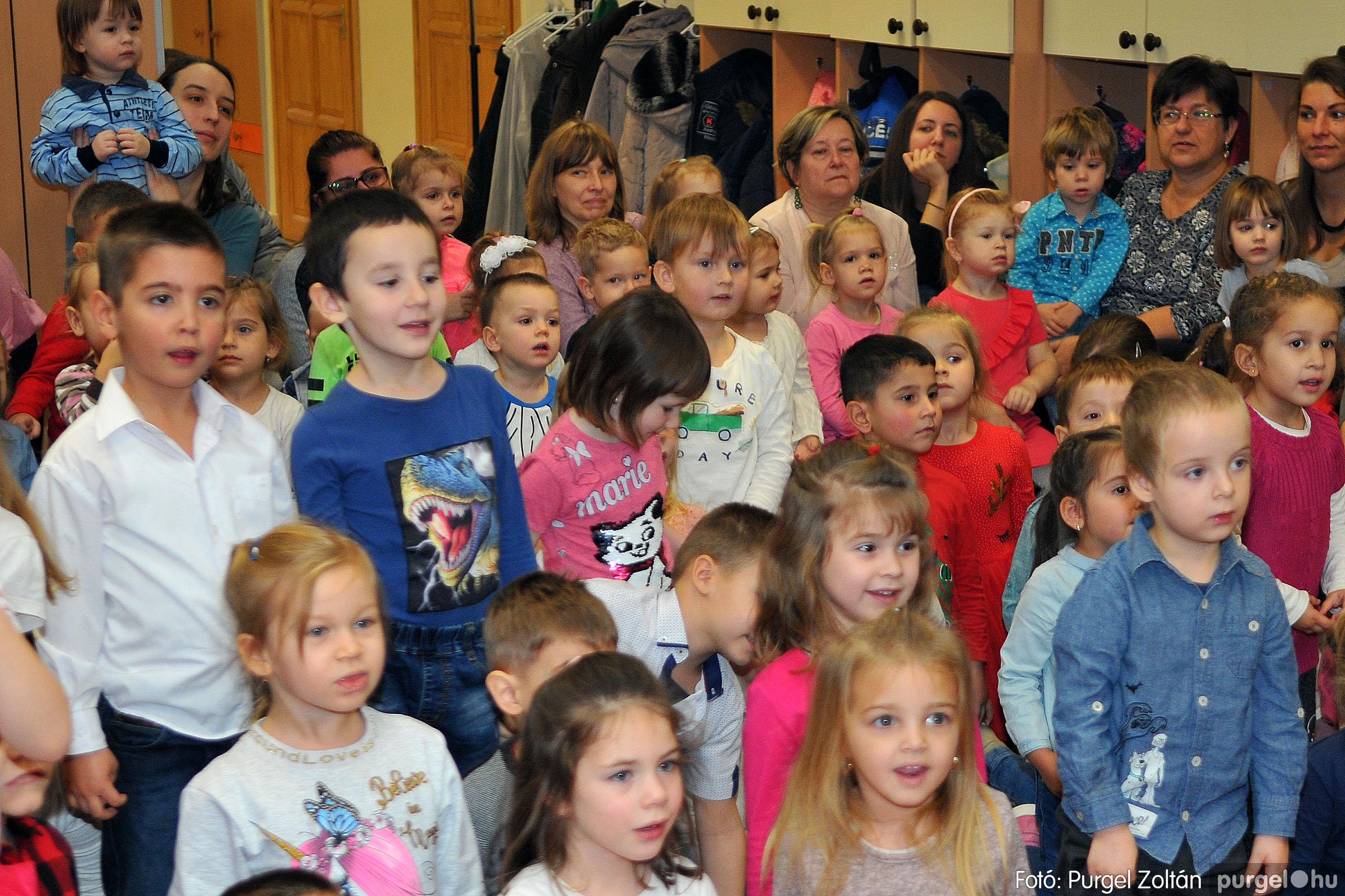 2019.12.13. 030 Fenyőünnep a Kurca-parti Óvodában - Fotó:PURGEL ZOLTÁN© D3K_4130q.jpg