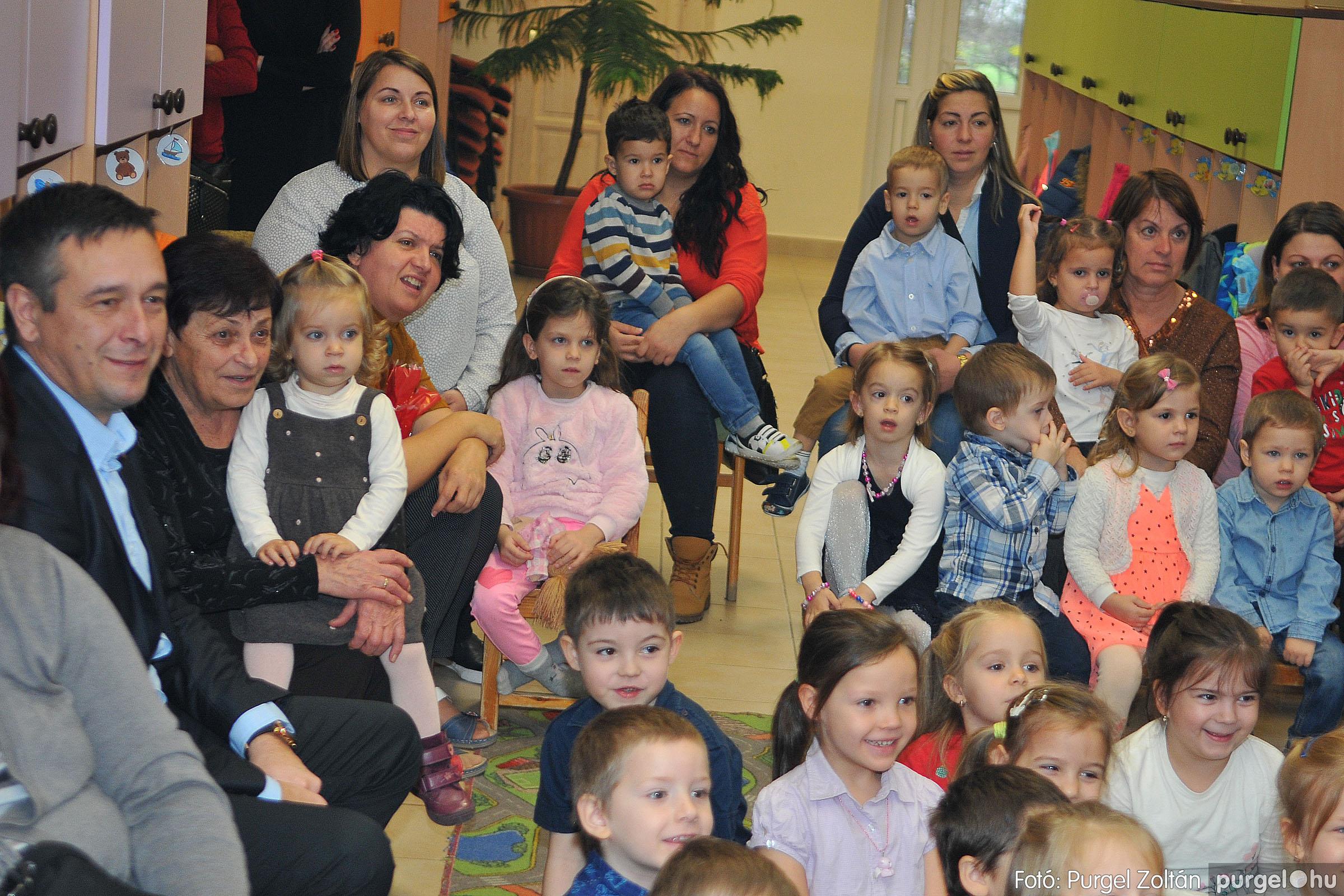 2019.12.13. 009 Fenyőünnep a Kurca-parti Óvodában - Fotó:PURGEL ZOLTÁN© D3K_4097q.jpg