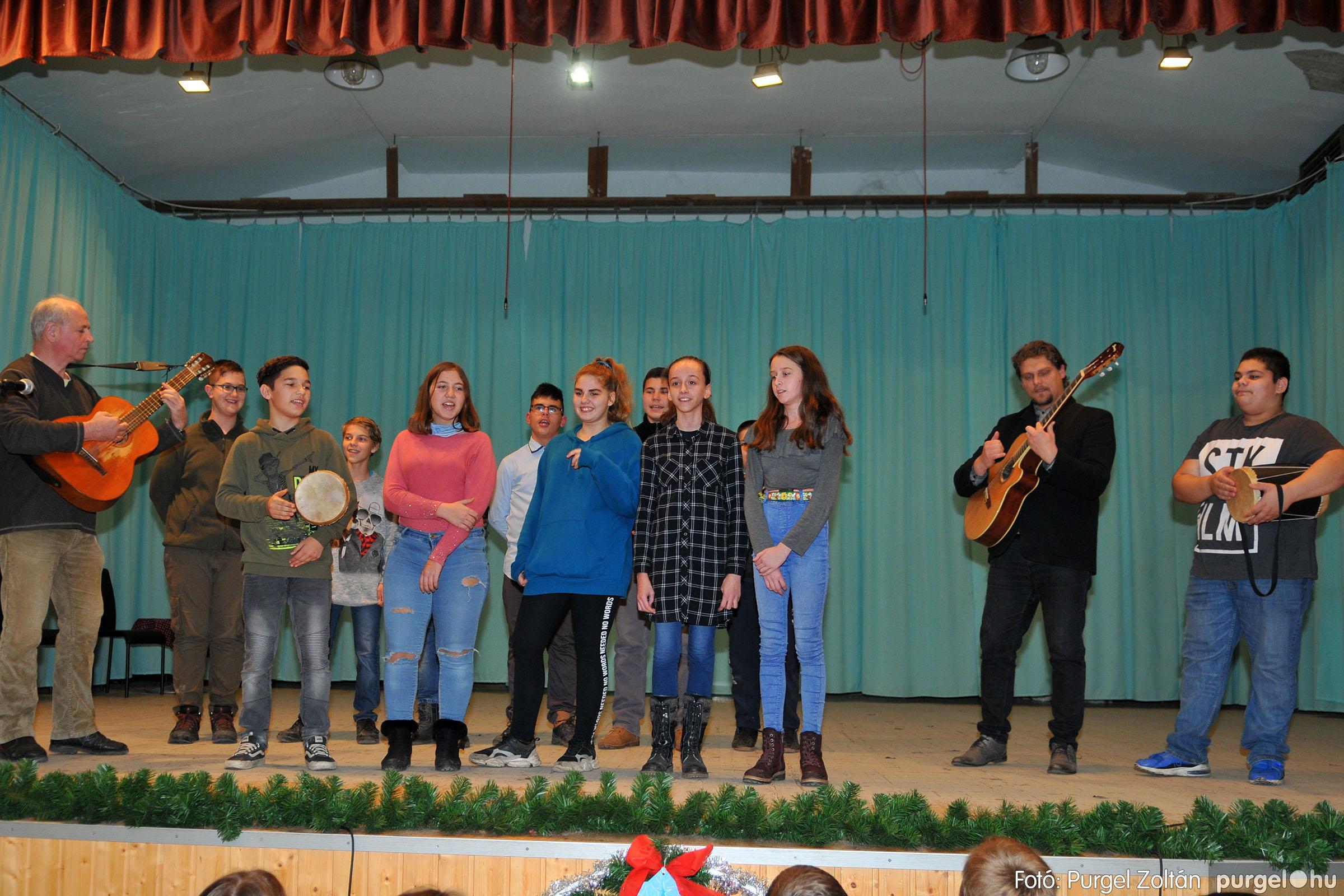 2019.12.13. 066 Forray Máté Általános Iskola karácsonyi műsor - Fotó:PURGEL ZOLTÁN© D3K_4262q.jpg