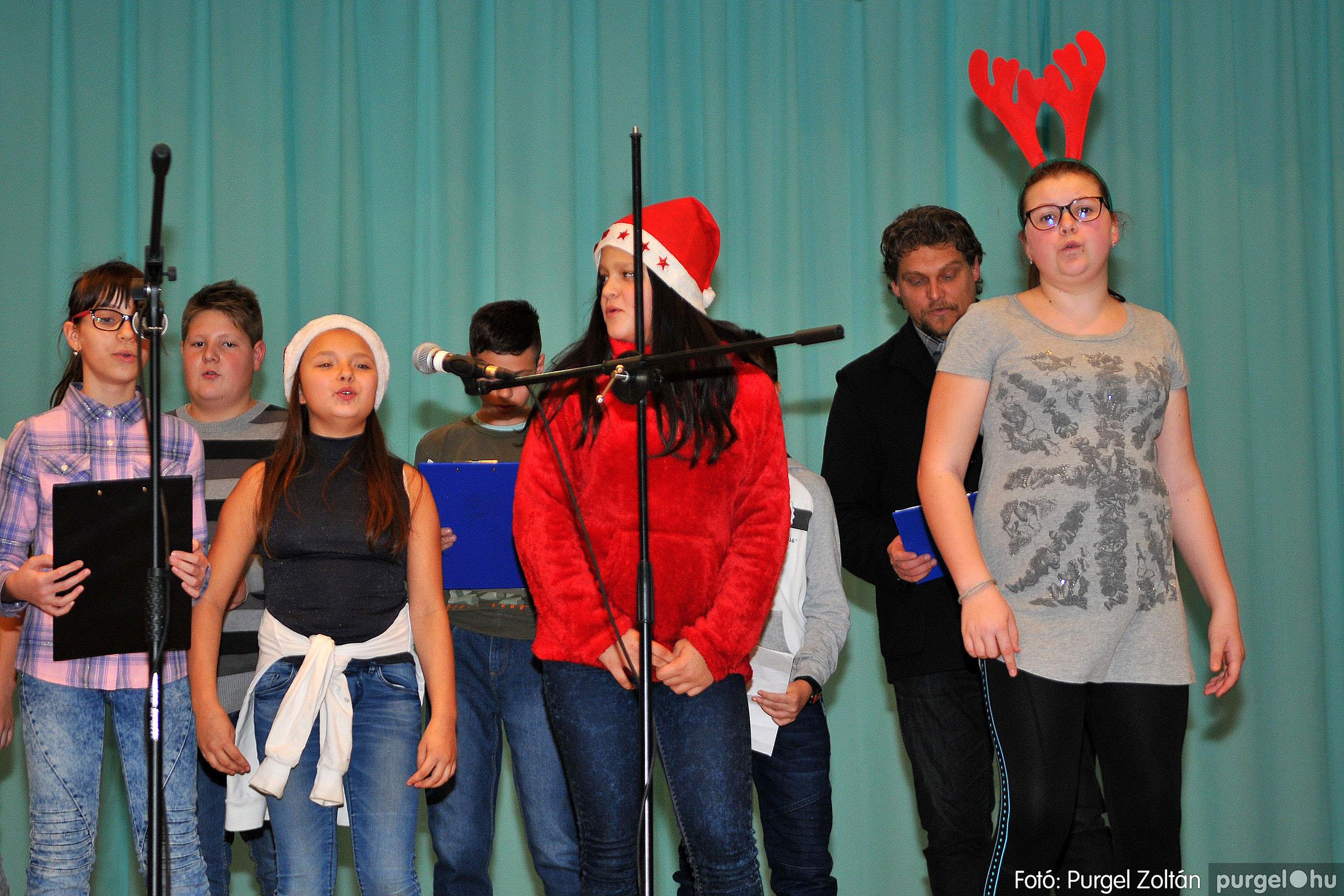 2019.12.13. 057 Forray Máté Általános Iskola karácsonyi műsor - Fotó:PURGEL ZOLTÁN© D3K_4247q.jpg