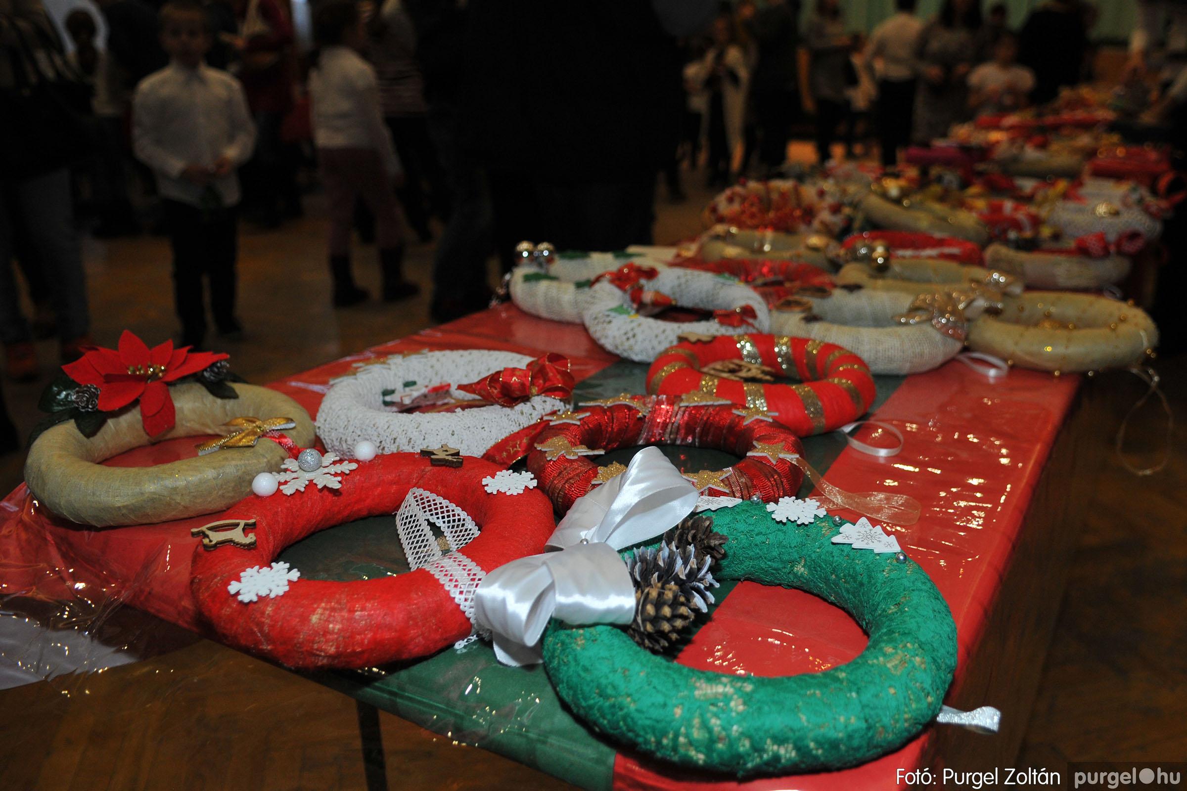 2019.12.13. 033 Forray Máté Általános Iskola karácsonyi műsor - Fotó:PURGEL ZOLTÁN© D3K_4210q.jpg