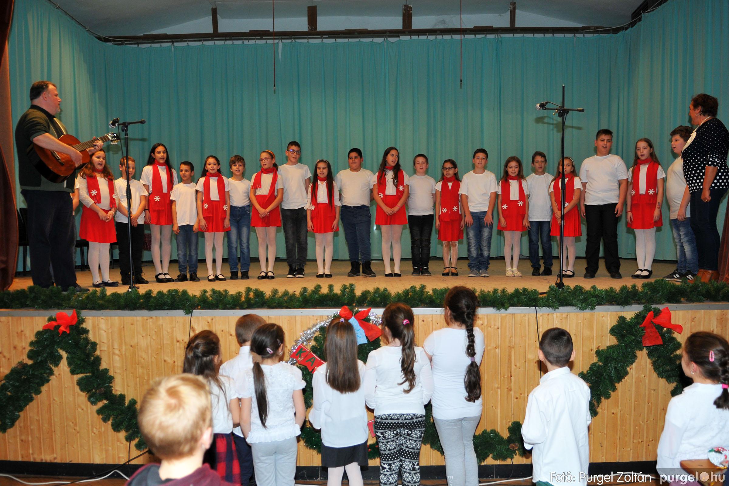 2019.12.13. 021 Forray Máté Általános Iskola karácsonyi műsor - Fotó:PURGEL ZOLTÁN© D3K_4192q.jpg