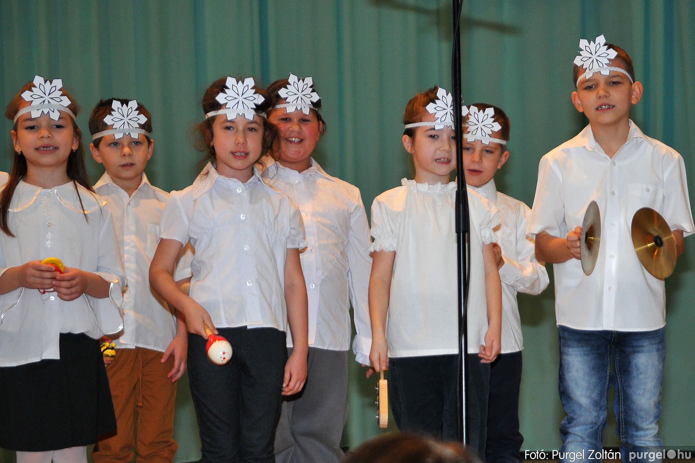 2019.12.13. 006 Forray Máté Általános Iskola karácsonyi műsor - Fotó:PURGEL ZOLTÁN© D3K_4172q.jpg