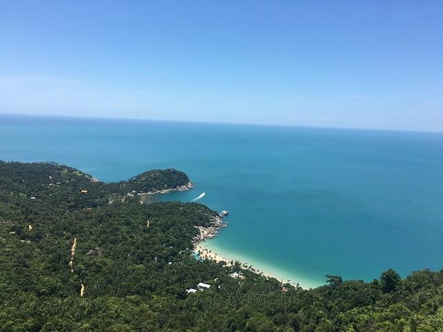 the-tri-bays-lookout-koh-phangan