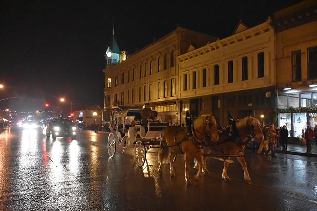 Baker County Tourism – www.travelbakercounty.com 60160