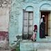 India- Karnataka- Gulbarga    (tags:    india asia karnataka gulbarga persone gente gentes people portraits ritratti colori colors nikon nikond500 d500 street strada streetscene streetlife streetphotography donne women muslim islam bambini children kalaburagi    )