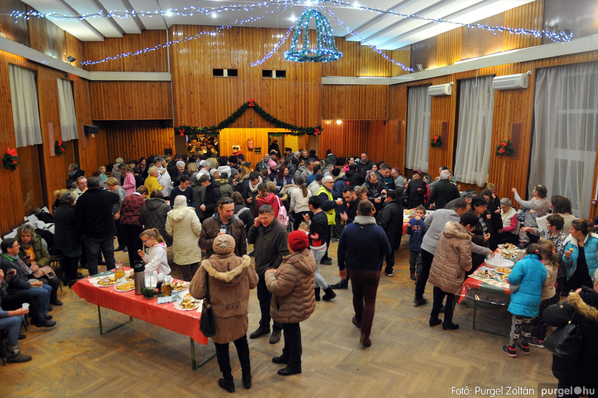 2019.12.01. 020 Községi Advent - Fotó:PURGEL ZOLTÁN© D3K_2336q.jpg