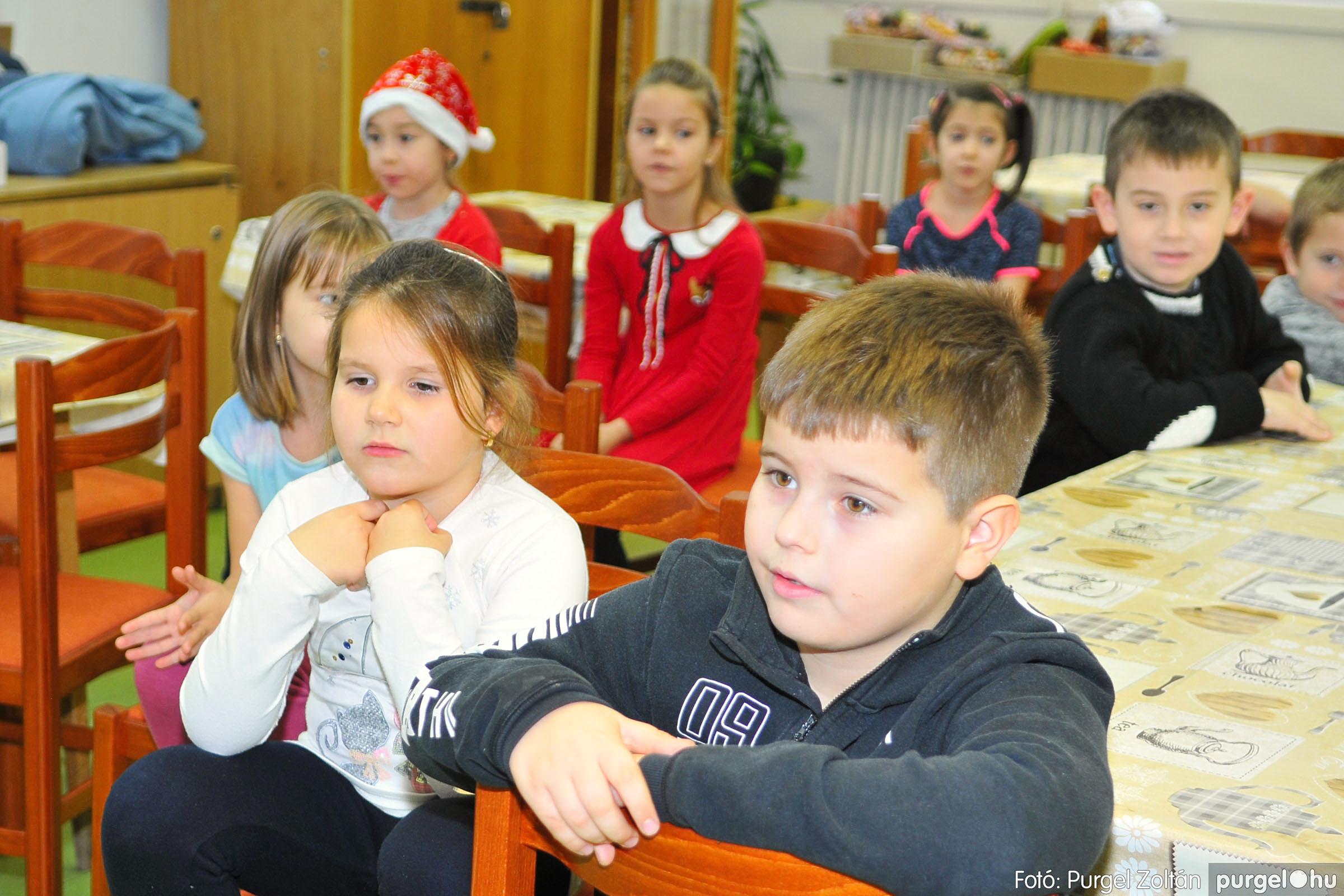 2019.12.06. 014 Mikulás körkép 2019. Forray Máté Általános Iskola, 1. osztály - Fotó:PURGEL ZOLTÁN© D3K_3203q.jpg