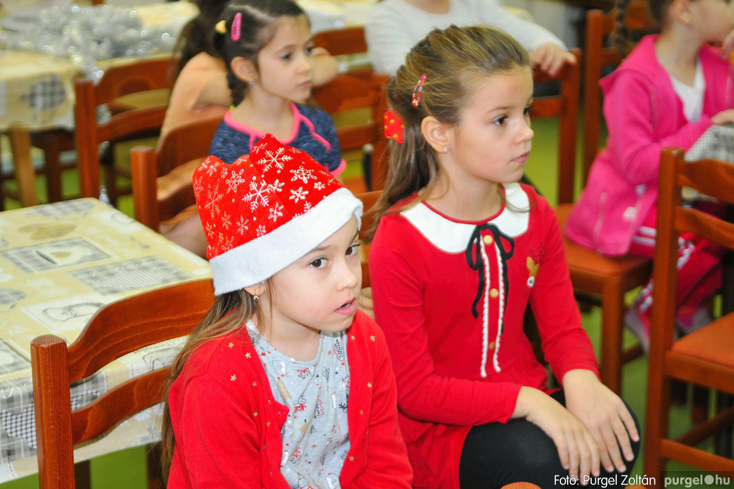 2019.12.06. 001 Mikulás körkép 2019. Forray Máté Általános Iskola, 1. osztály - Fotó:PURGEL ZOLTÁN© D3K_3187q.jpg