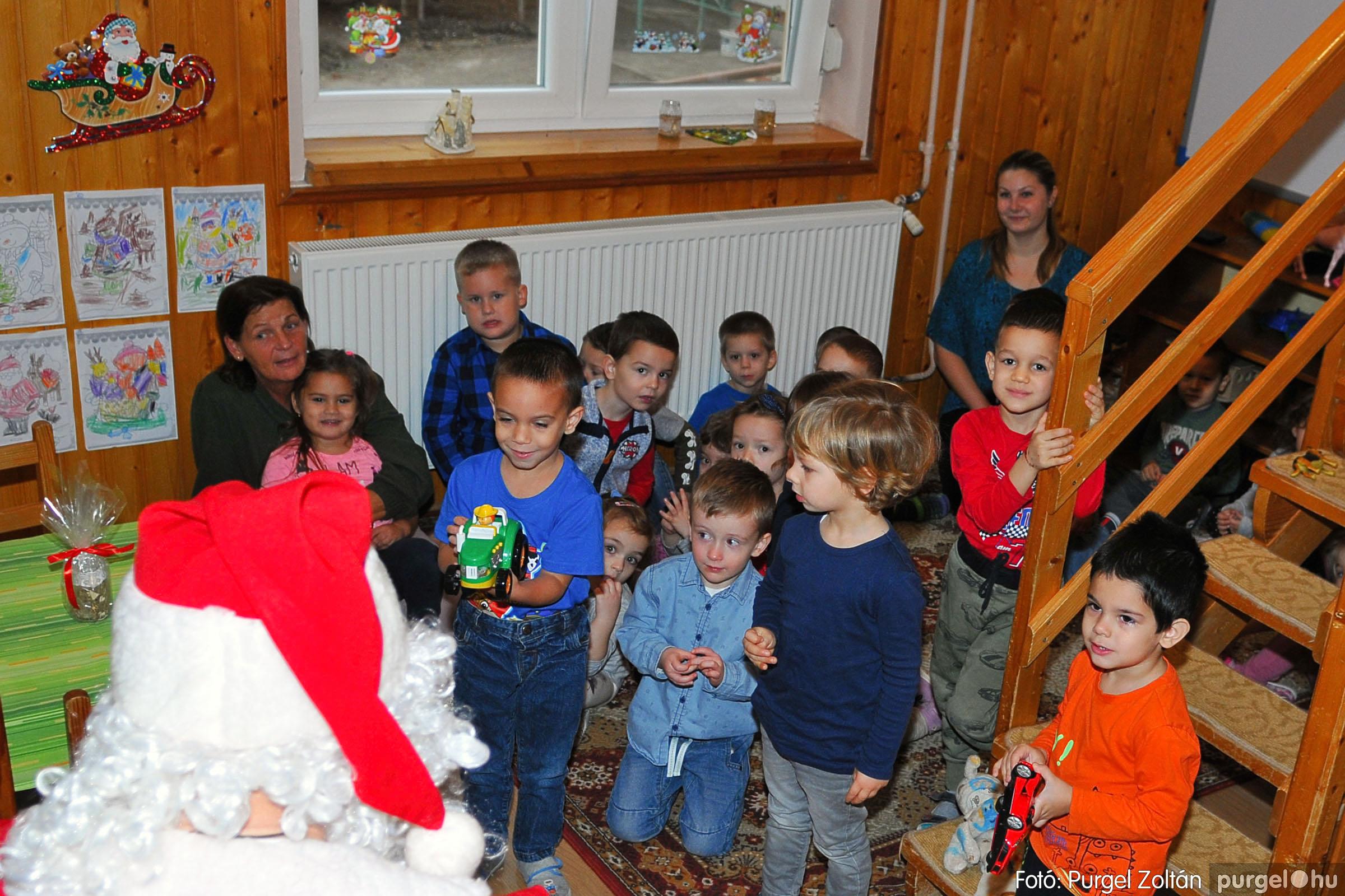 2019.12.06. 093 Mikulás körkép 2019. Kurca-parti Óvoda, Kisvakond csoport - Fotó:PURGEL ZOLTÁN© D3K_2996q.jpg