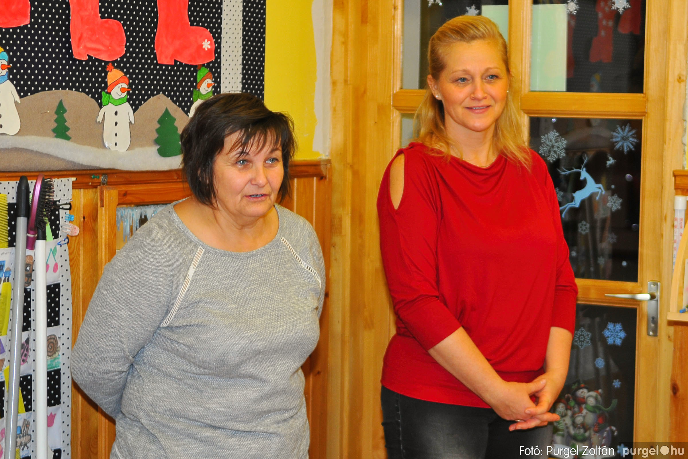 2019.12.06. 131 Mikulás körkép 2019. Kurca-parti Óvoda, Mazsola csoport - Fotó:PURGEL ZOLTÁN© D3K_3043q.jpg