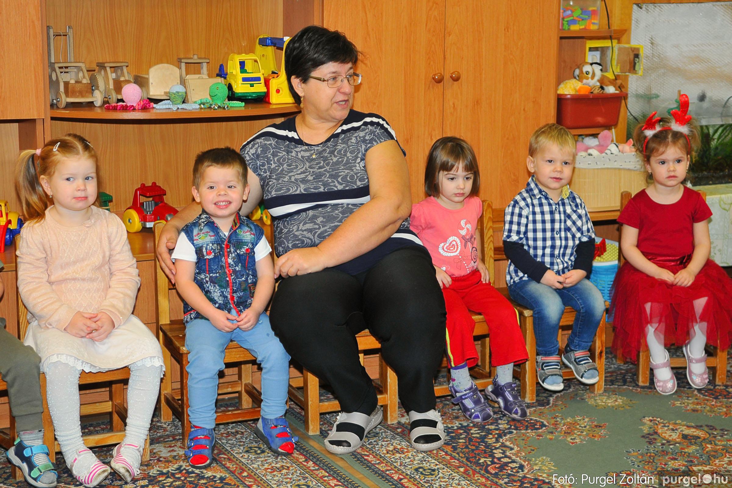 2019.12.06. 002 Mikulás körkép 2019. Kurca-parti Óvoda, Szivárvány csoport - Fotó:PURGEL ZOLTÁN© D3K_2883q.jpg