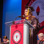 20191214_Commencement_December_86484