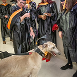 20191214_Commencement_December_86407