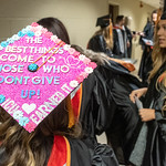 20191214_Commencement_December_86346