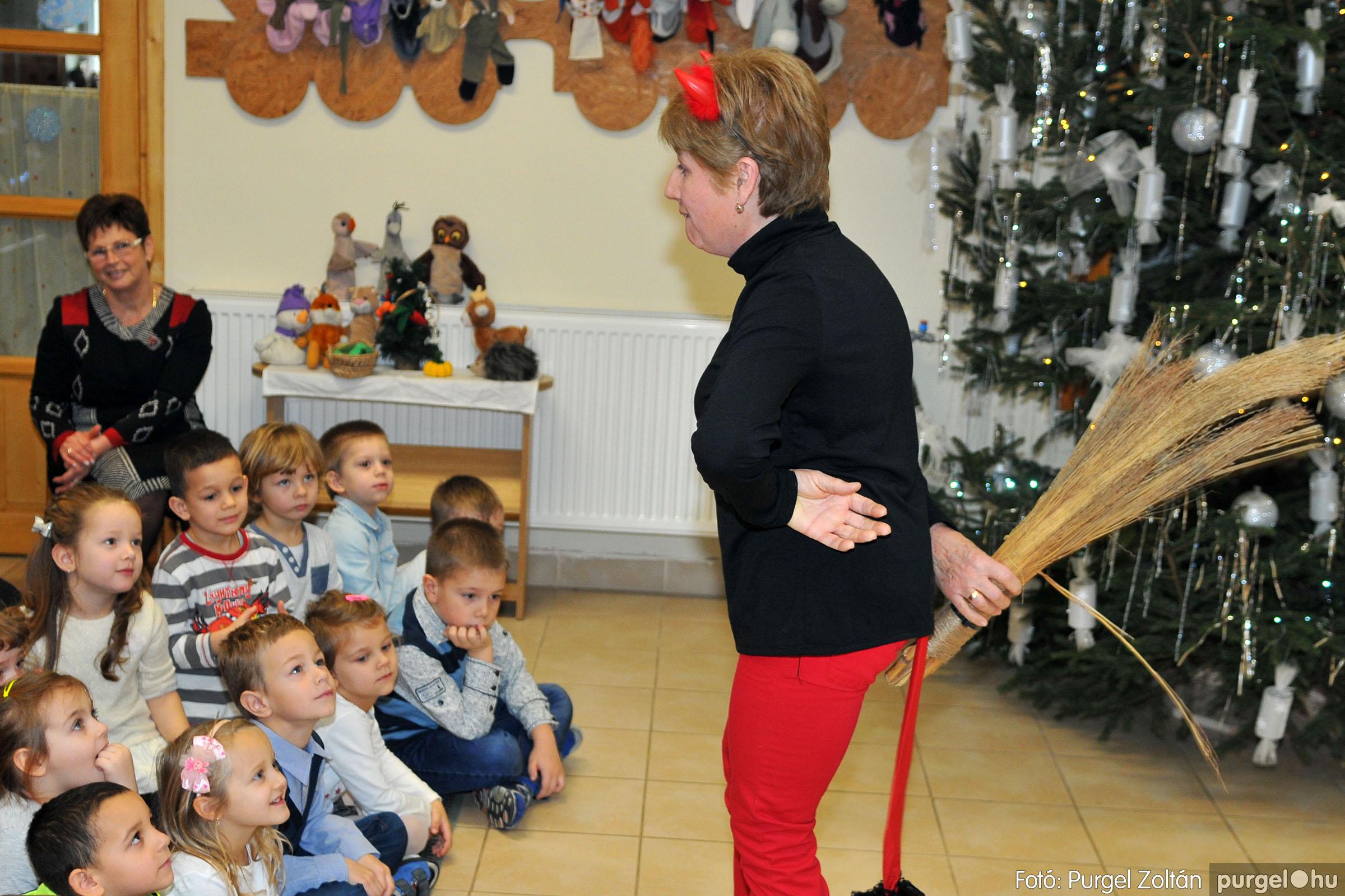 2019.12.13. 027 Fenyőünnep a Kurca-parti Óvodában - Fotó:PURGEL ZOLTÁN© D3K_4127q.jpg