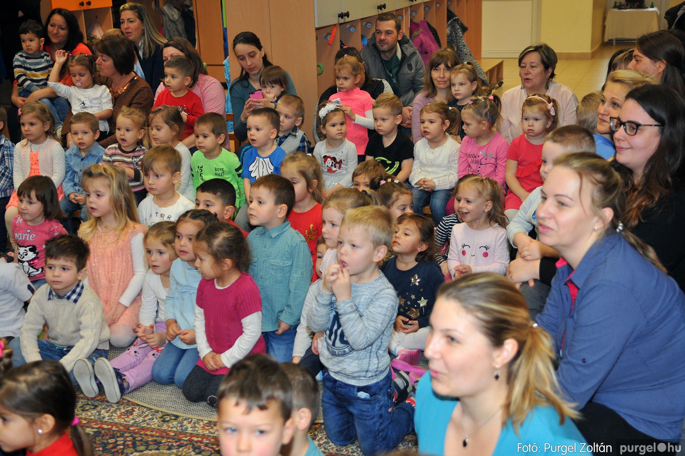 2019.12.13. 014 Fenyőünnep a Kurca-parti Óvodában - Fotó:PURGEL ZOLTÁN© D3K_4107q.jpg