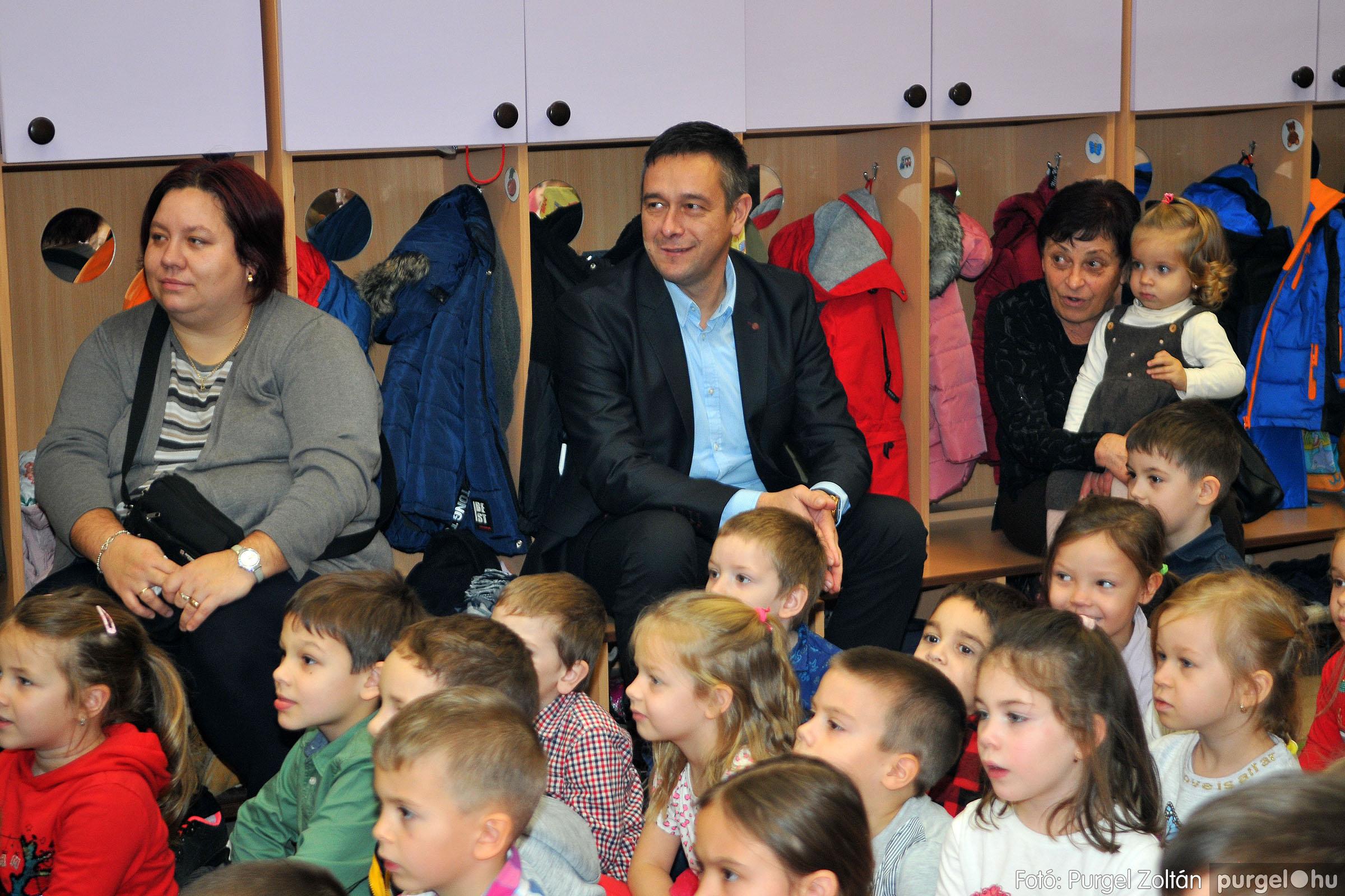 2019.12.13. 013 Fenyőünnep a Kurca-parti Óvodában - Fotó:PURGEL ZOLTÁN© D3K_4106q.jpg
