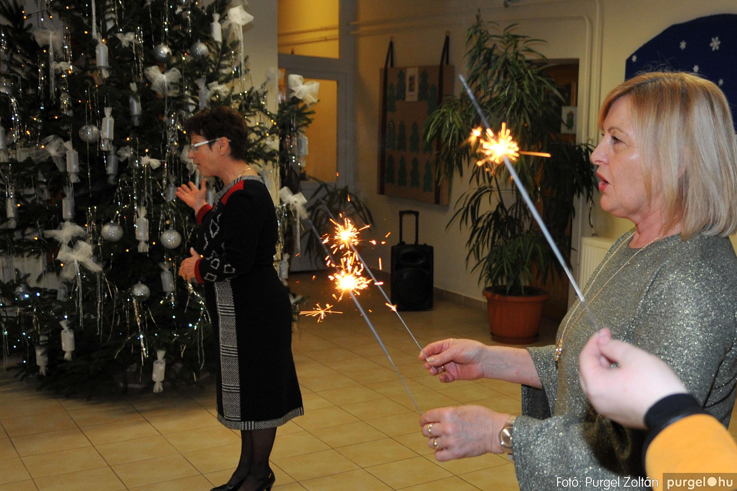 2019.12.13. 003 Fenyőünnep a Kurca-parti Óvodában - Fotó:PURGEL ZOLTÁN© D3K_4081q.jpg