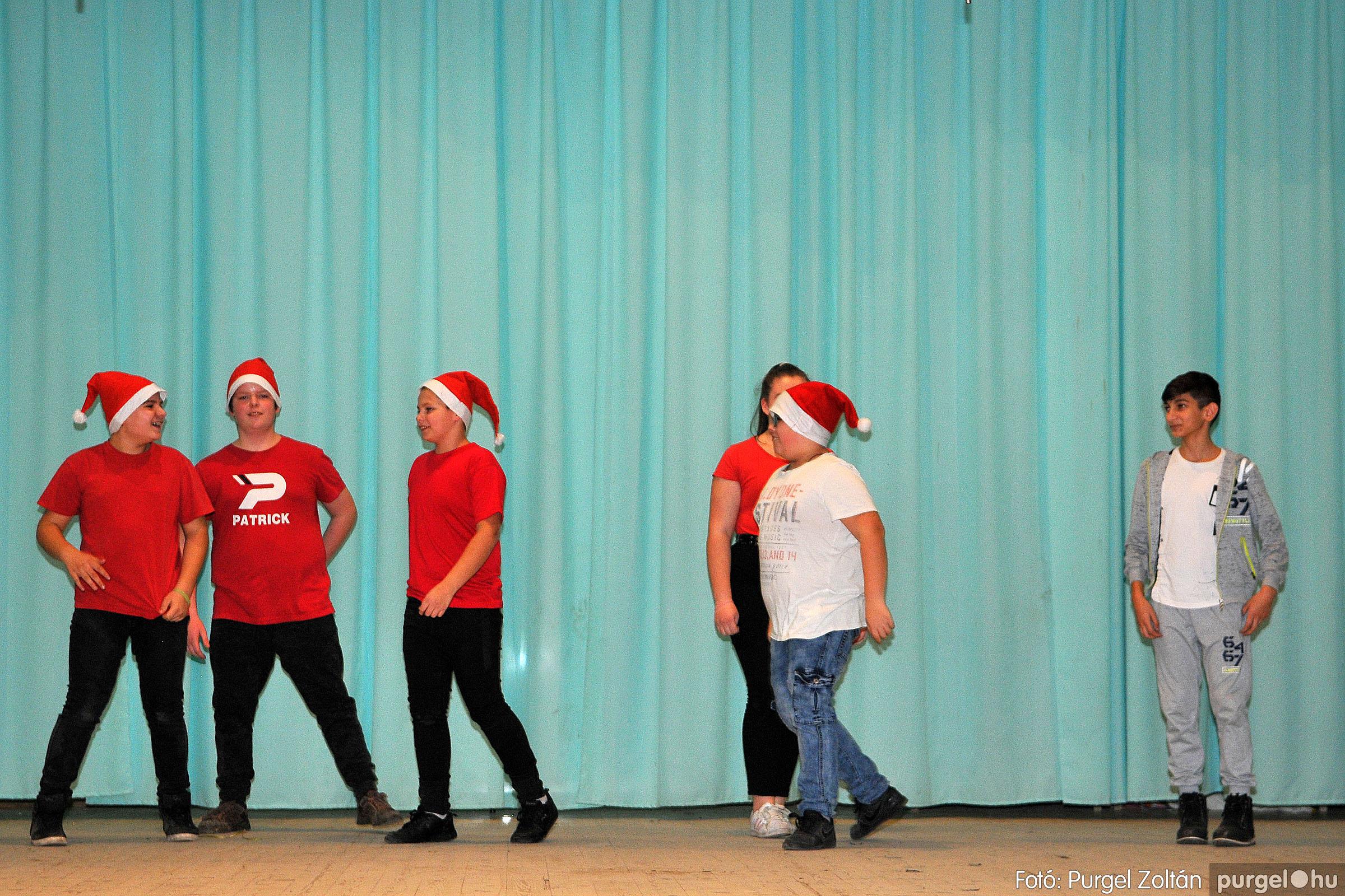 2019.12.13. 065 Forray Máté Általános Iskola karácsonyi műsor - Fotó:PURGEL ZOLTÁN© D3K_4261q.jpg