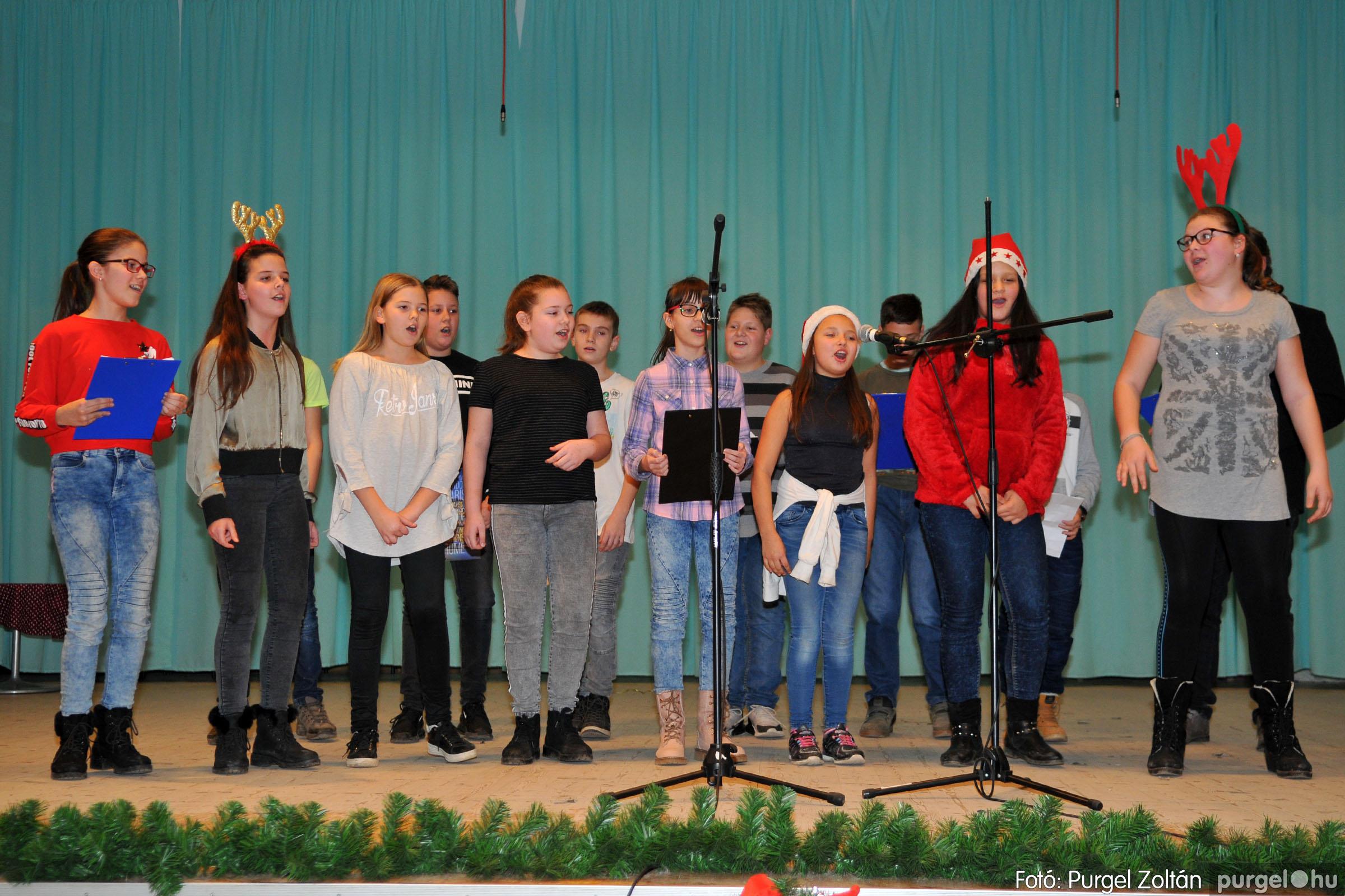 2019.12.13. 055 Forray Máté Általános Iskola karácsonyi műsor - Fotó:PURGEL ZOLTÁN© D3K_4245q.jpg