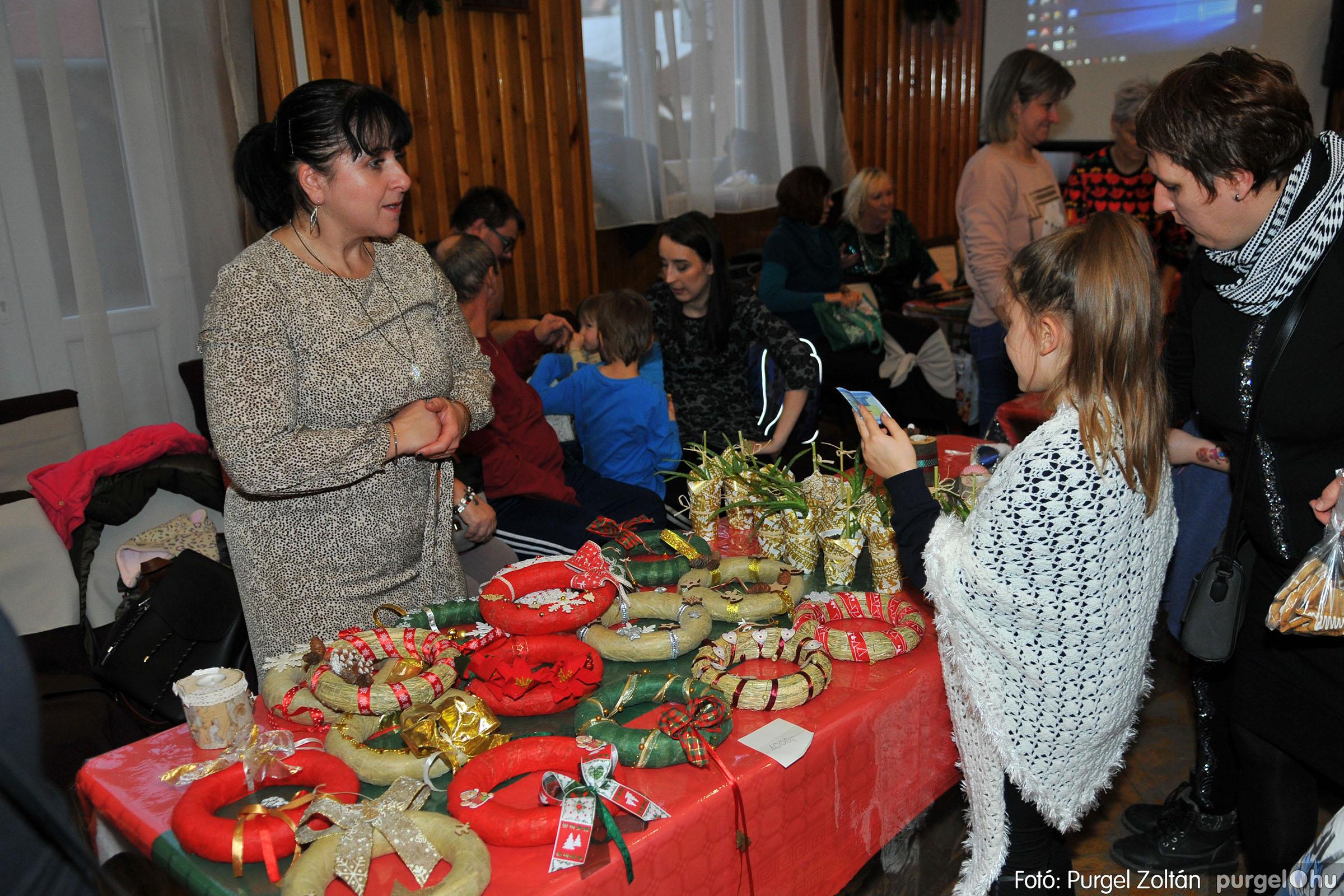 2019.12.13. 037 Forray Máté Általános Iskola karácsonyi műsor - Fotó:PURGEL ZOLTÁN© D3K_4220q.jpg