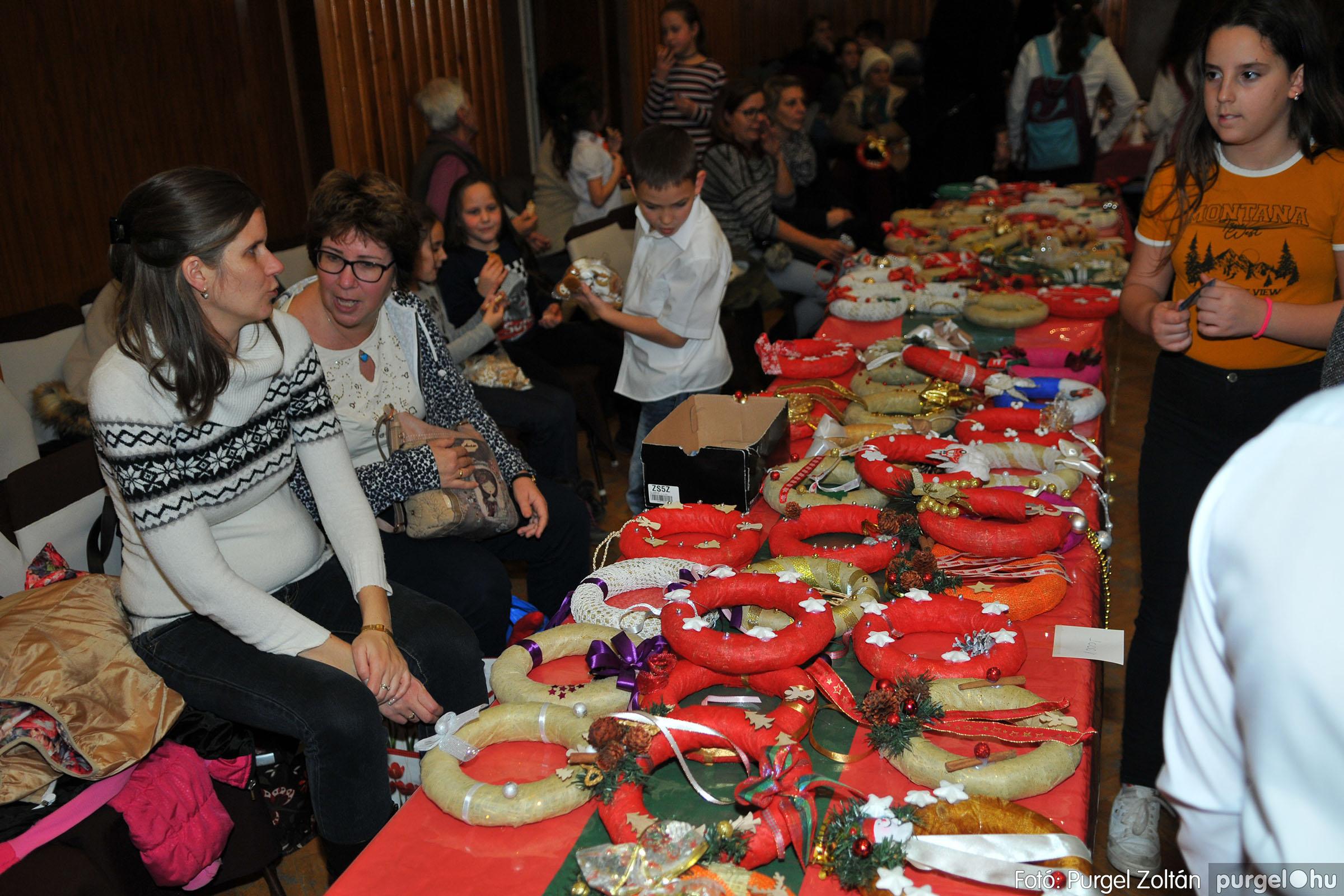 2019.12.13. 030 Forray Máté Általános Iskola karácsonyi műsor - Fotó:PURGEL ZOLTÁN© D3K_4206q.jpg