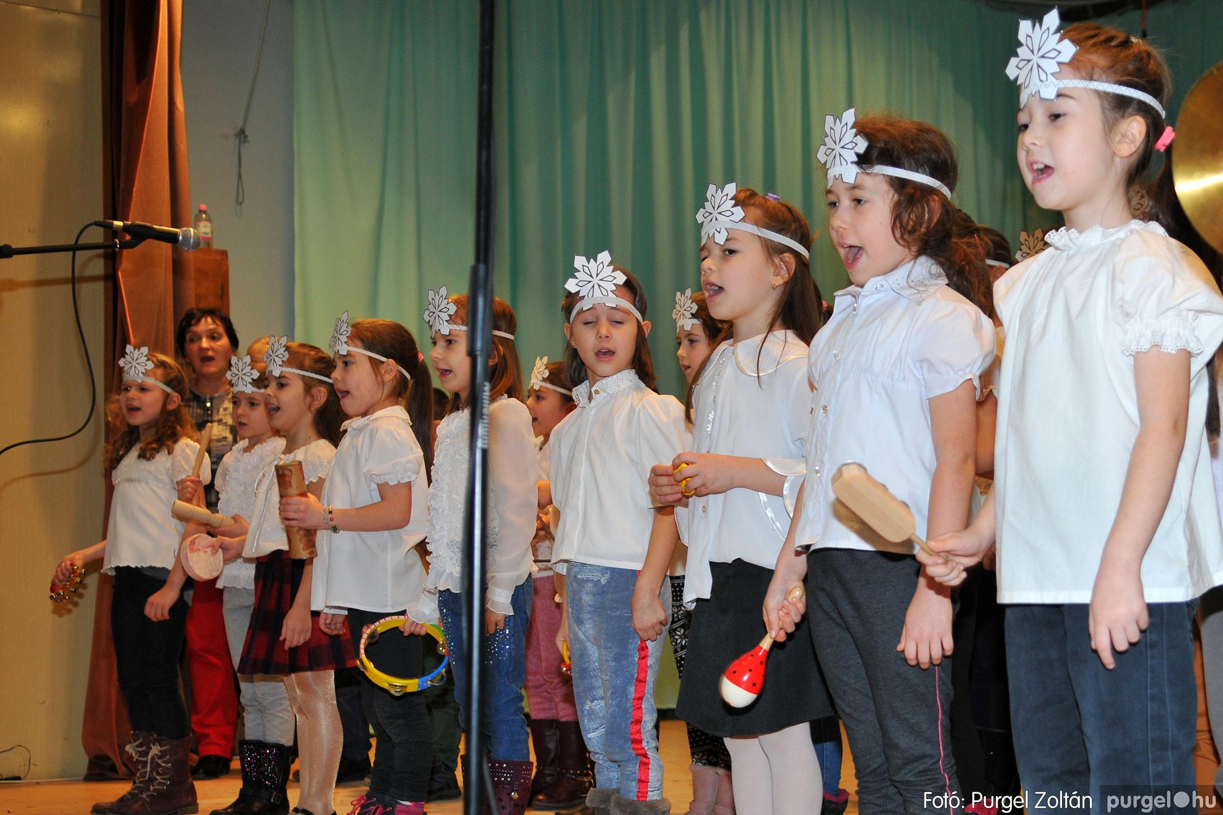 2019.12.13. 011 Forray Máté Általános Iskola karácsonyi műsor - Fotó:PURGEL ZOLTÁN© D3K_4177q.jpg