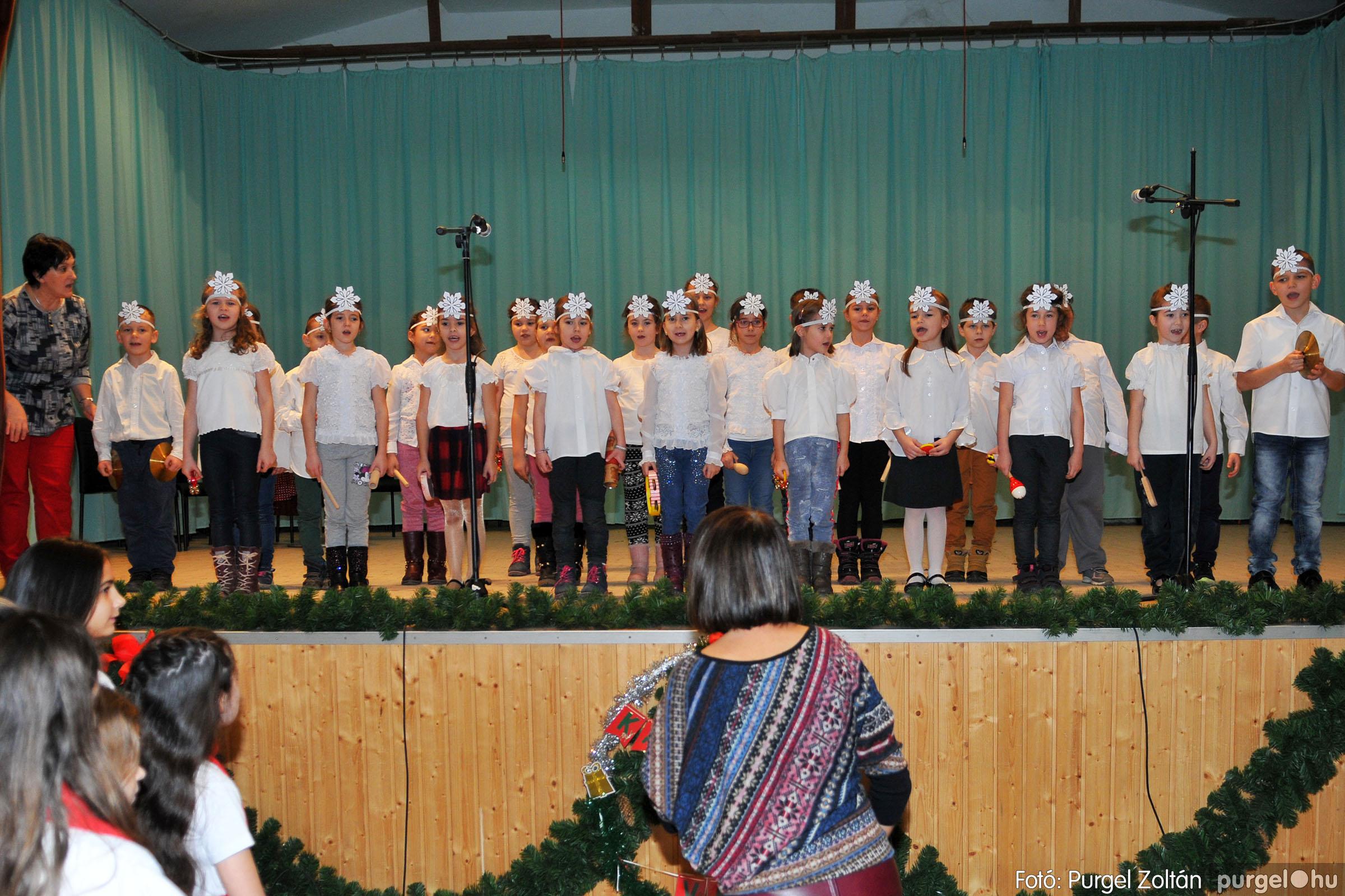 2019.12.13. 004 Forray Máté Általános Iskola karácsonyi műsor - Fotó:PURGEL ZOLTÁN© D3K_4166q.jpg