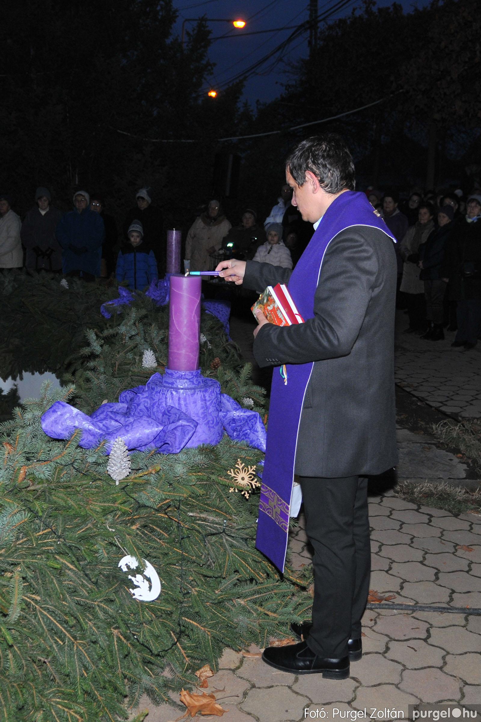 2019.12.01. 004 Községi Advent - Fotó:PURGEL ZOLTÁN© D3K_2313q.jpg